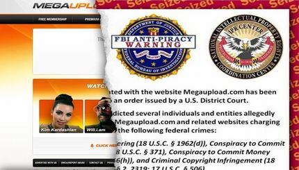 Megaupload Wants Charges Dropped, Points Out Judge Failure 2eec1ecb65