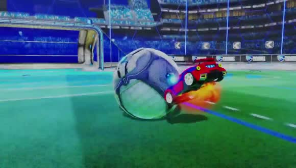how to create 2 in one rocket league account