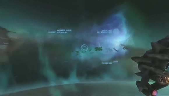 halo reach how to get the acheivment wake up buttercup