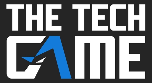 The Tech Game - Community - Xbox One, PS4, Xbox 360, PS3, PC, Forums
