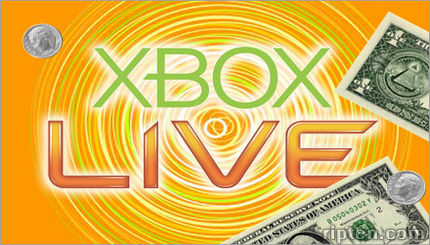 Xbox Live streaming iHeartRadio music festival this weekend - The