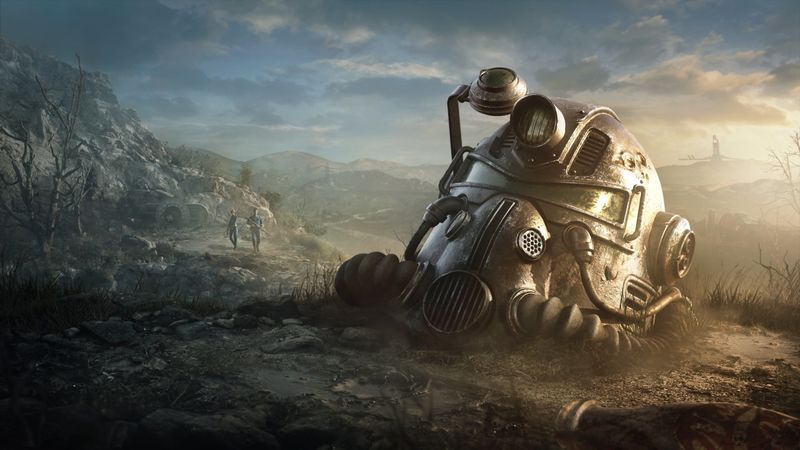 Bethesda Bans Players For Cheating, Asks Them To Write An