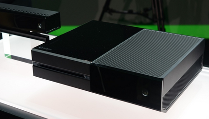 Best Buy re-opens Xbox One Day One pre-orders, Gamestop