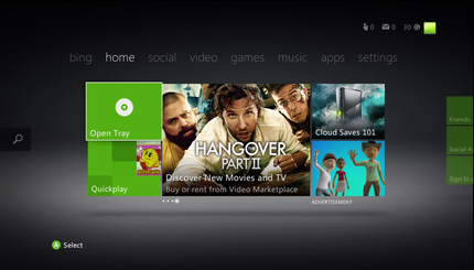Microsoft working on Xbox Live matchmaking and account issues     The Tech Game Microsoft working on Xbox Live matchmaking and account issues
