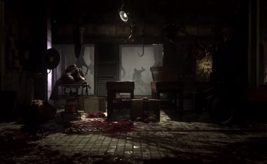 Call Of Duty World War 2 Zombies Trailer Leaked 5 Days Early The Tech Game