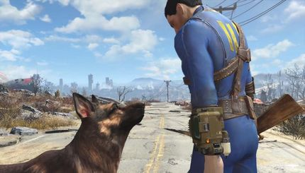 how to get fallout 4 for free xbox one