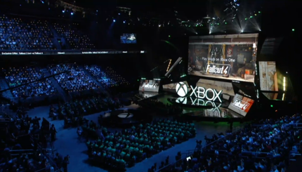 Fallout 4 Modding Support for Xbox One, PvZ Garden Warfare 2