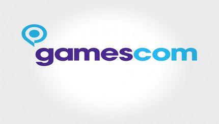 Gamescom thieves pinch two demo PCs, dev offers $5000 reward
