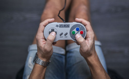 SNES Classic Hacking: Jailbreaking Nintendo's latest console