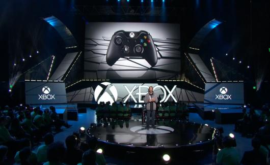 Leaked Xbox One Games New Xbox One Ga...