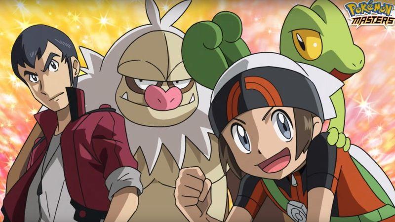 js pokemon download