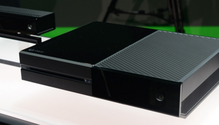 Game runs out of xbox one day one edition consoles the tech game - Xbox one console day one edition ...
