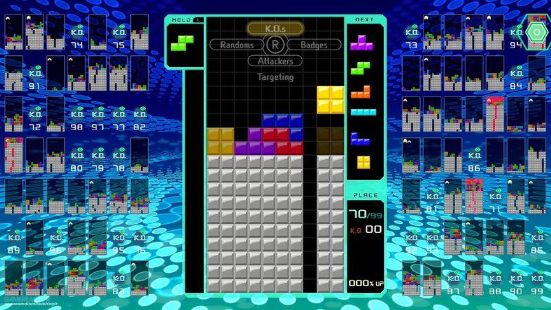Rezultat iskanja slik za tetris 99 maximus cup