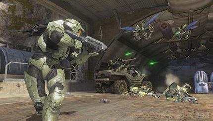 Lento matchmaking Halo MCC