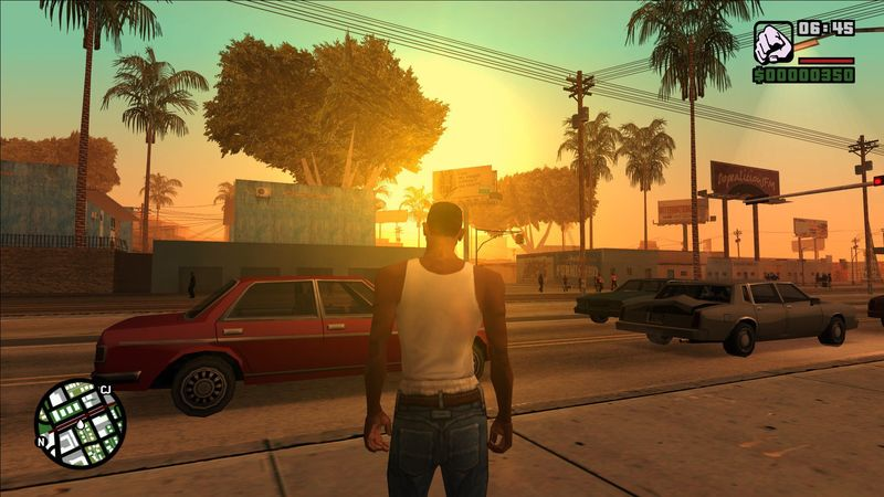 Rockstar games launcher download & get gta san andreas for free.