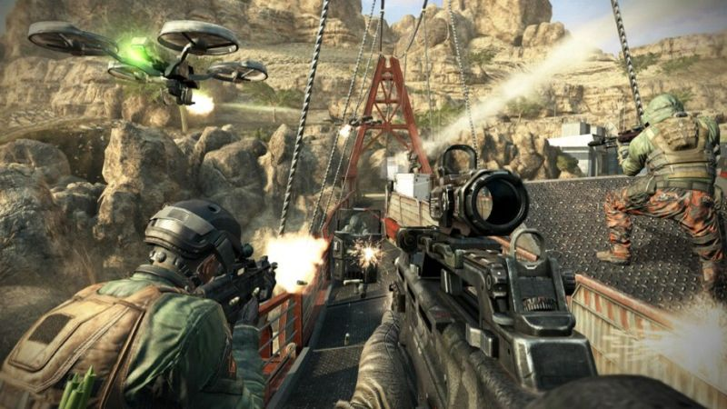 New Call Of Duty 2020.New Call Of Duty 2020 Details Reportedly Leaked The Tech Game