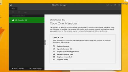 Leaked Xbox One Games Xbox One Softwa...