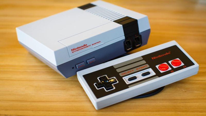 NES and SNES Classic Are No Longer In Production - The Tech Game