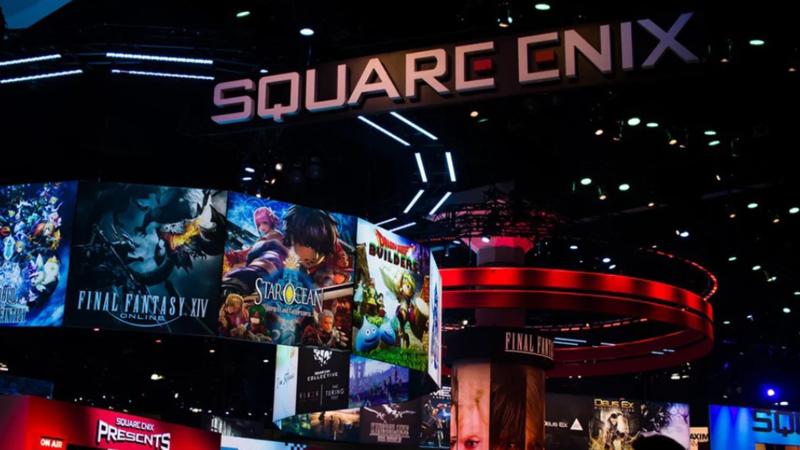 E3 2018: Square Enix Recap - Tomb Raider, Just Cause 4, Monster
