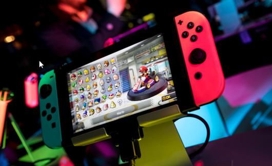 Enlightone: Nintendo Switch Getting Four Incredible Games This Week